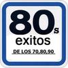 """écouter """"80 EXITS"""""""