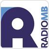 """écouter """"Radio Maribor"""""""
