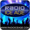 """écouter """"Radio Ice Age"""""""