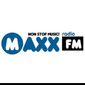 Radio Maxx FM Deluxe