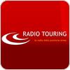 "écouter ""Radio Touring Catania"""