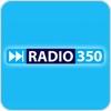 """écouter """"Radio 350"""""""