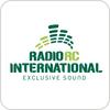 "écouter ""Radio RC International"""