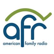 KAXR - American Family Radio 91.3 FM