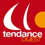 TENDANCE OUEST