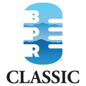 BPR Classic