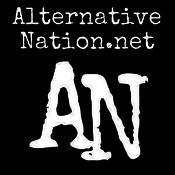 Alternative Nation Radio
