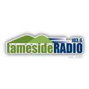 Tameside Radio