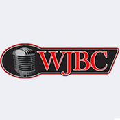 WJBC-FM - The Voice of Central Illinois 93.7 FM