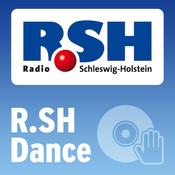 R.SH Dance
