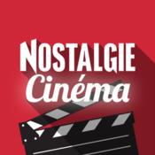 Nostalgie Belgique - Cinema