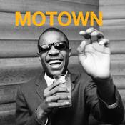 CALM RADIO - Motown