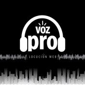 VozPro