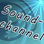 Sound-Channel