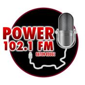 102.1 Power FM