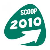 Radio SCOOP 100% Années 2010