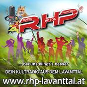 RHP - Lavanttal