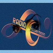 Radio Silvermoon