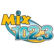 WIXM - Mix 102.3