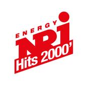 ENERGY Hits 2000