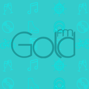 Gold FM Altea