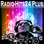Radio-Hits24 Plus