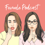 Female Podcast