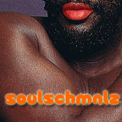 soulschmalz