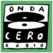 ONDA CERO - Cine con Juan Pando