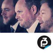 NRK P3 Radioresepsjonen