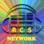 RCS Network