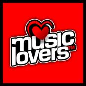 musicloversFM