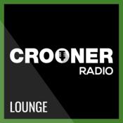Crooner Radio Lounge