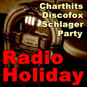 radio-holiday