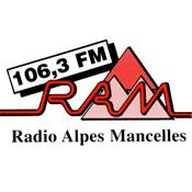 Radio Alpes Mancelles