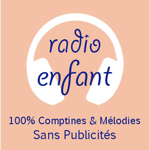 Radio Enfant écouter En Ligne Gratuitement