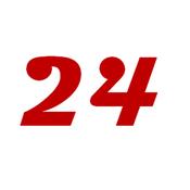 schlagerradio24