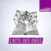 L\'actu des idées - France Culture