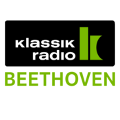 Klassik Radio - Pure Beethoven