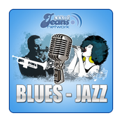 Radio Jeans - Blues Jazz
