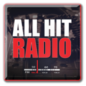 All hit radio