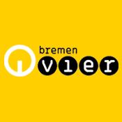 Bremen Vier - Axel P.