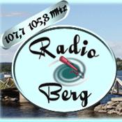 Radio Berg 107.7 FM