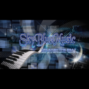 SkyBlueMusic