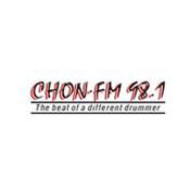 CHON-FM