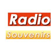 Radio Souvenirs