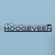 Radio Hoogeveen