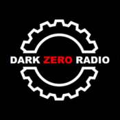 darkzeroradio