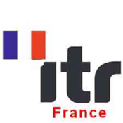 itrfrance