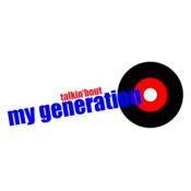 My Generation Radio